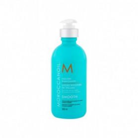 Moroccanoil Smooth Wygładzanie włosów 300ml