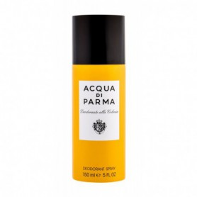 Acqua di Parma Colonia Dezodorant 150ml