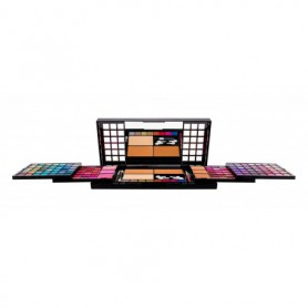 Makeup Trading XL Beauty & Glamour Palette Zestaw kosmetyków 112,3g