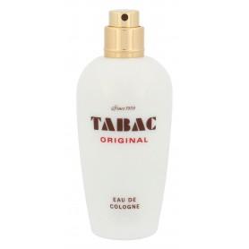 TABAC Original Woda kolońska 50ml tester
