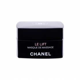 Chanel Le Lift Masque de Massage Maseczka do twarzy 50g