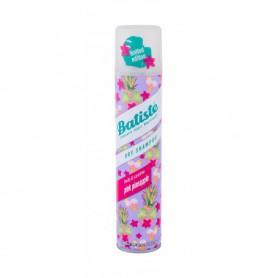 Batiste Pink Pineapple Suchy szampon 200ml
