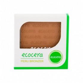 Ecocera Bronzer Bronzer 10g Peru