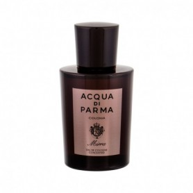 Acqua di Parma Colonia Mirra Woda kolońska 100ml