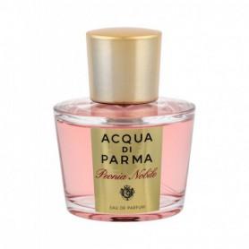 Acqua di Parma Peonia Nobile Woda perfumowana 50ml