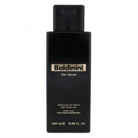 Baldinini Or Noir Żel pod prysznic 250ml