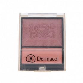 Dermacol Blush & Illuminator Róż 9g 4