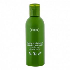 Ziaja Natural Olive Odżywka 200ml