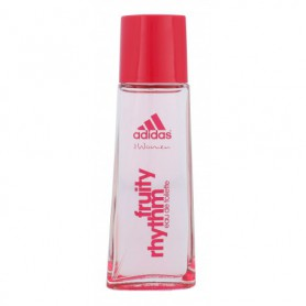 Adidas Fruity Rhythm For Women Woda toaletowa 50ml