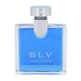 Bvlgari BLV Pour Homme Woda toaletowa 50ml