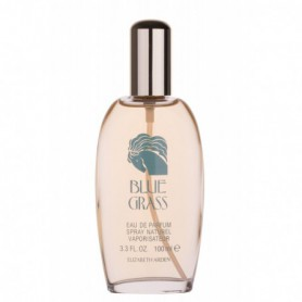 Elizabeth Arden Blue Grass Woda perfumowana 100ml