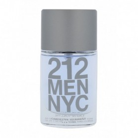 Carolina Herrera 212 NYC Men Woda toaletowa 30ml