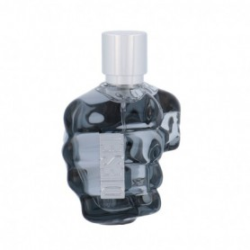 Diesel Only The Brave Woda toaletowa 75ml