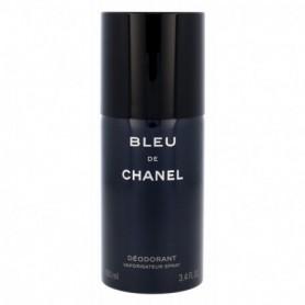 Chanel Bleu de Chanel Dezodorant 100ml