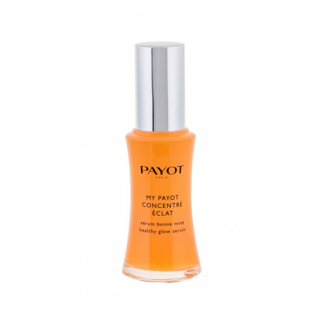 PAYOT My Payot Concentré Éclat Serum do twarzy 30ml