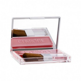 Clinique Blushing Blush Róż 6g 110 Precious Posy