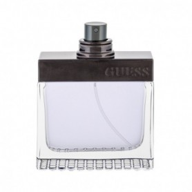 GUESS Seductive Homme Woda toaletowa 50ml tester