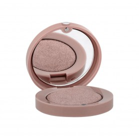 BOURJOIS Paris Little Round Pot Cienie do powiek 1,7g 06 Utaupique