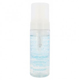 Biotherm Biosource Self-Foaming Cleansing Water Toniki 150ml