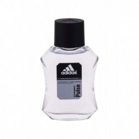 Adidas Dynamic Pulse Woda po goleniu 50ml