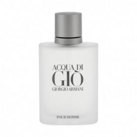 Giorgio Armani Acqua di Gio Pour Homme Woda toaletowa 50ml
