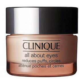 Clinique All About Eyes Krem pod oczy 30ml