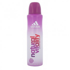 Adidas Natural Vitality For Women 24h Dezodorant 150ml