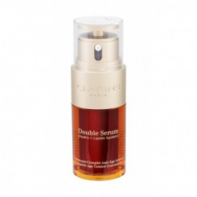 Clarins Double Serum Serum do twarzy 30ml