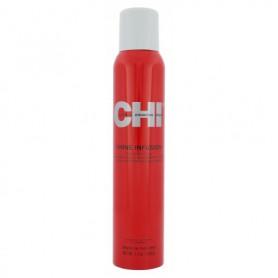 Farouk Systems CHI Shine Infusion Hair Shine Spray Na połysk włosów 150g