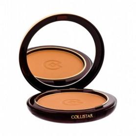Collistar Silk Effect Bronzing Powder Bronzer 10g 7 Bali