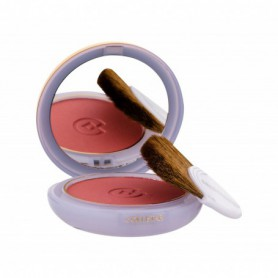 Collistar Silk Effect Maxi Blusher Róż 7g 4 Candy Pink