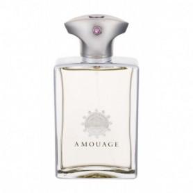 Amouage Reflection Man Woda perfumowana 100ml