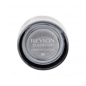 Revlon Colorstay Cienie do powiek 5,2g 760 Earl Grey