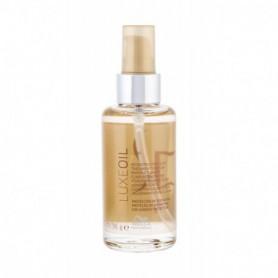 Wella SP Luxeoil Reconstructive Elixir Olejek i serum do włosów 100ml