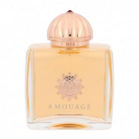 Amouage Dia pour Femme Woda perfumowana 100ml