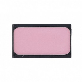 Artdeco Blusher Róż 5g 29 Pink Blush
