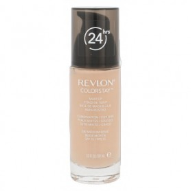 Revlon Colorstay Combination Oily Skin Podkład 30ml 240 Medium Beige