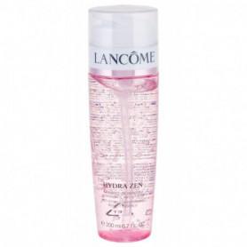 Lancôme Hydra Zen Anti-Stress Moisturizing Beauty Essence Żel do twarzy 200ml