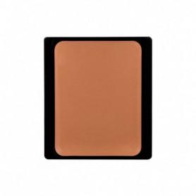 Artdeco Camouflage Cream Podkład 4,5g 9 Soft Cinnamon