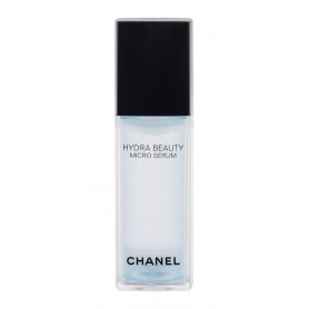 Chanel Hydra Beauty Micro Sérum Serum do twarzy 30ml