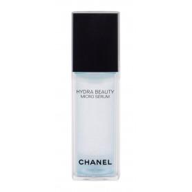 Chanel Hydra Beauty Micro Sérum Serum do twarzy 30ml