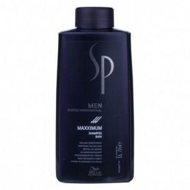 Wella SP Men Maxximum Shampoo Szampon do włosów 1000ml