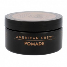 American Crew Style Pomade Żel do włosów 85g