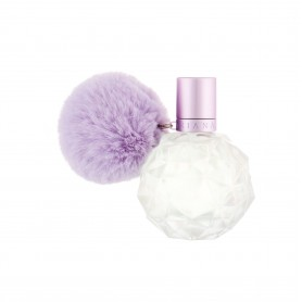 Ariana Grande Moonlight Woda perfumowana 50ml