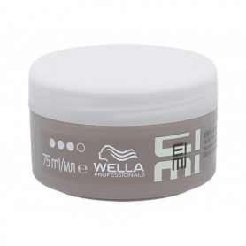 Wella Eimi Grip Cream Wosk do włosów 75ml