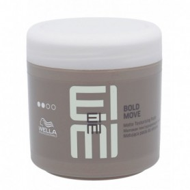 Wella Eimi Bold Move Matte Texturising Paste Żel do włosów 150ml