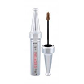 Benefit 3D Browtones Regulacja brwi 6,0ml 02 Light/Medium