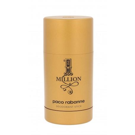 Paco Rabanne 1 Million Dezodorant 75ml