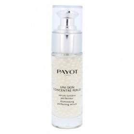 PAYOT Uni Skin Concentré Perles Serum do twarzy 30ml