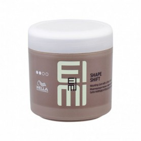 Wella Eimi Shape Shift Żel do włosów 150ml